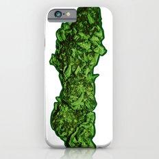 Beautiful Buds iPhone 6s Slim Case