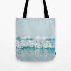 ocean 2246 Tote Bag