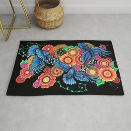 Evermore Rug