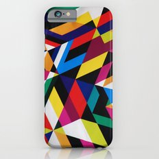 Colors and Design iPhone 6s Slim Case