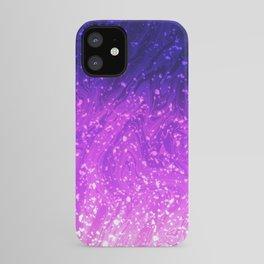 Princess Sparkle iPhone Case