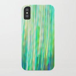 Glitter 7109 iPhone Case