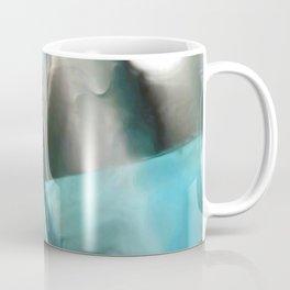 After (Long Present) Coffee Mug