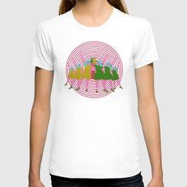 LAAAAAAAYLAAA T-shirt