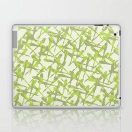 Untitled I   Manzana Laptop & iPad Skin