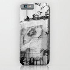 East Village VI iPhone 6s Slim Case