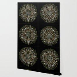 Rain Forest Energy Wallpaper