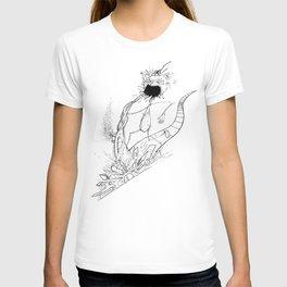 Puke Slaughter T-shirt