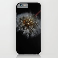 sparkler iPhone 6s Slim Case