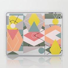 Graphic 145 Laptop & iPad Skin