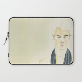 The beautiful  Laptop Sleeve