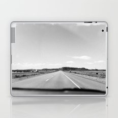 Dreaming of the Road Laptop & iPad Skin