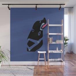 Rottweiler Wall Mural