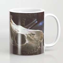 WitchCaft Coffee Mug