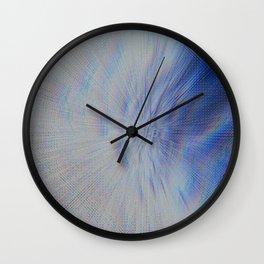 DIMENSIONAL. Wall Clock