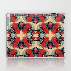 Change me Laptop & iPad Skin