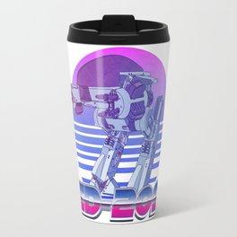 ED-209 Travel Mug