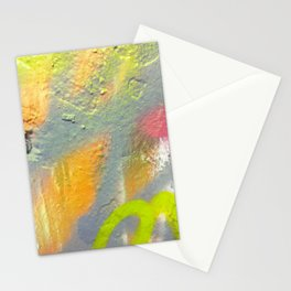 Philly.Graffiti.14 Stationery Cards