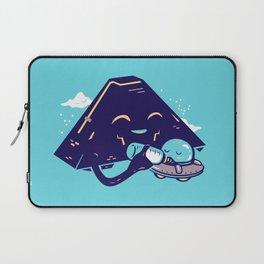MotherShip Laptop Sleeve