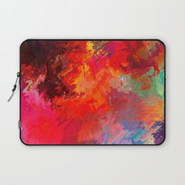 Kleop Laptop Sleeve