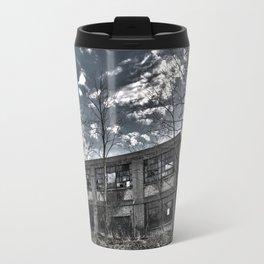 crumble Travel Mug