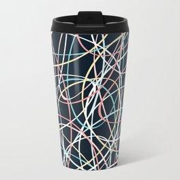 R A B I S C O Travel Mug