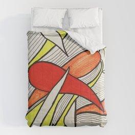 OTOÑO 9 Comforters