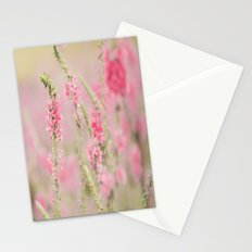 pinkalicious Stationery Cards
