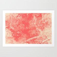 1432 Art Print