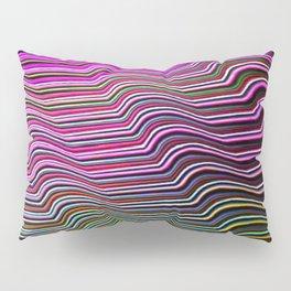 Mallow Pillow Sham
