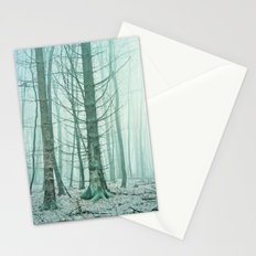 insights Stationery Cards
