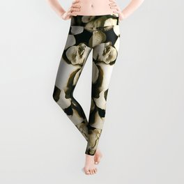 Crypt Leggings