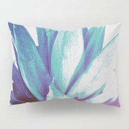 Tropical Top Pillow Sham