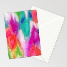 Epiphany 2 Stationery Cards
