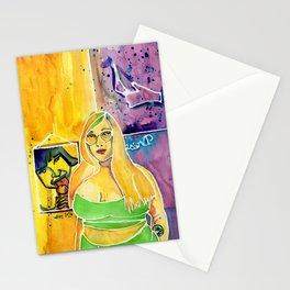 Elisa Mae Stationery Cards