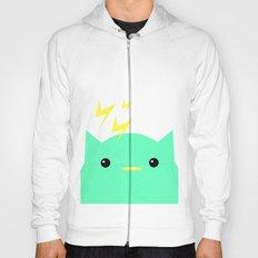 Thunder Cat Hoody