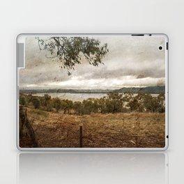 Lake Barrendong Laptop & iPad Skin