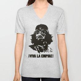 Viva la Empire! Unisex V-Neck