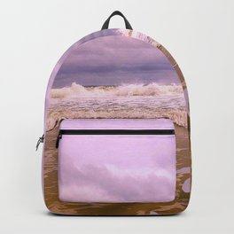 I need Vitamin Sea Backpack