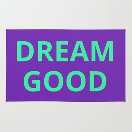 Dream Good Rug
