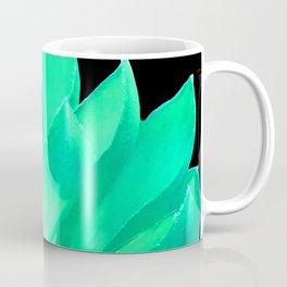 Mint Sea Foam Green Dream Coffee Mug