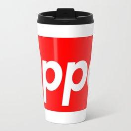 oppai Travel Mug