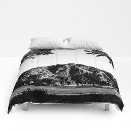 Indian Wells Comforters