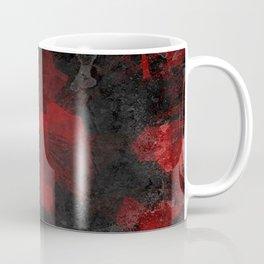 Abstract 1776 Coffee Mug
