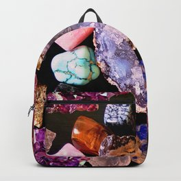 You Rock! Backpack