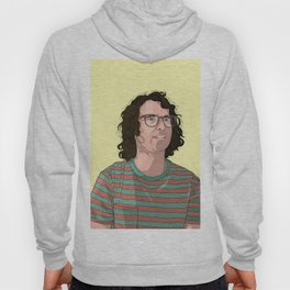 Kyle Mooney Hoody