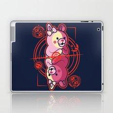Queen of Hope Laptop & iPad Skin