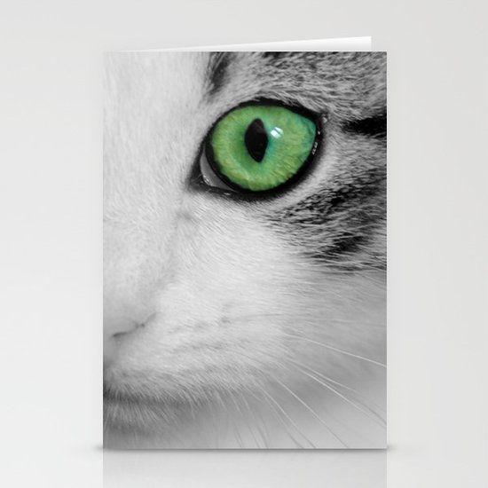 KITTURE Stationery Cards