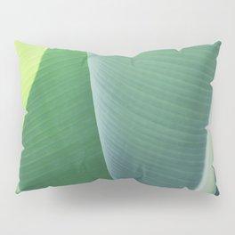 Plantain #1 Pillow Sham