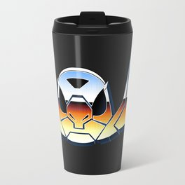 AutoStitch Travel Mug